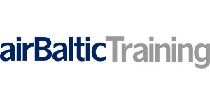 Airbaltic_training_logo