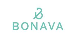 Bonava_Logotype_LightGreen_RGB_0