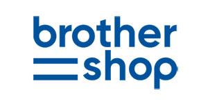 Brothershop-logo_blue