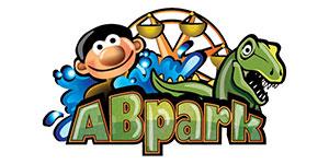 ab_park_logo