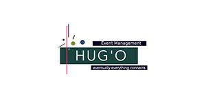 hugo_event
