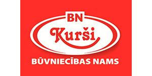 kursi_BN