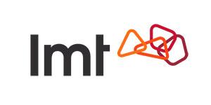 lmt_logo_rgb_black