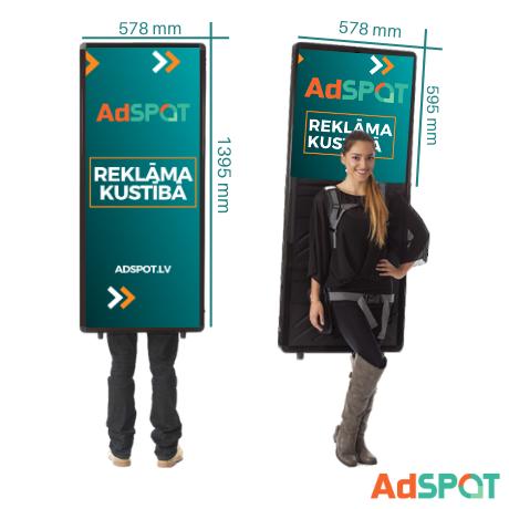 AdPSot_izmēri_white-3