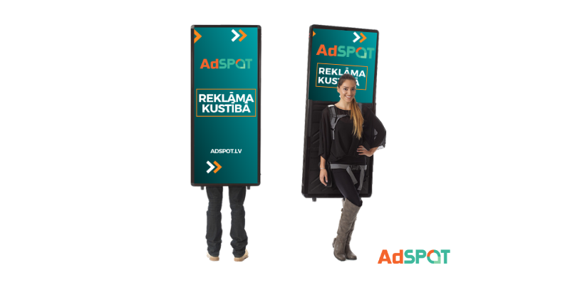 AdSpot_800x400