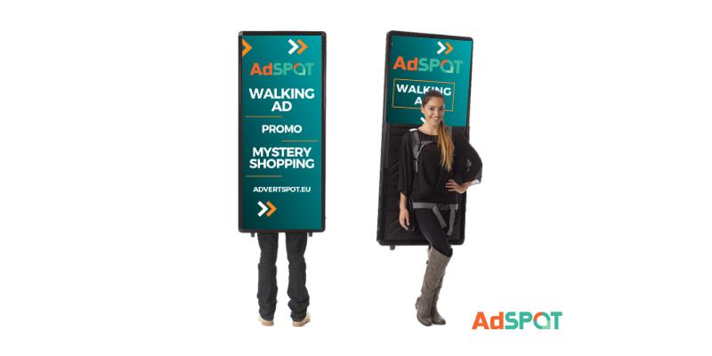 AdSpot_800x400_ENG