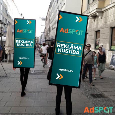AdSpot_uz_ielas_pagaidu
