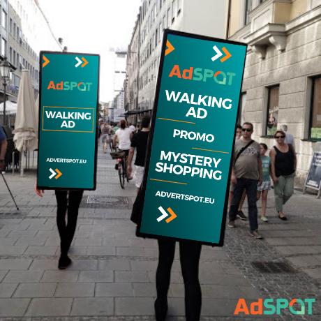 AdSpot_uz_ielas_pagaidu_ENG