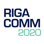 RC2020_logo