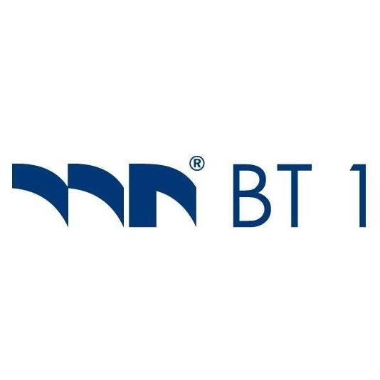 bt1_logo