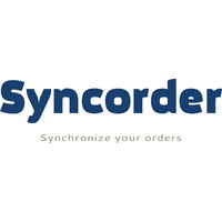 syncorder_logo