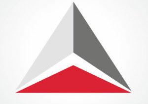 STATS_rent_logo